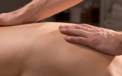 Planning Massage Therapy Treatments